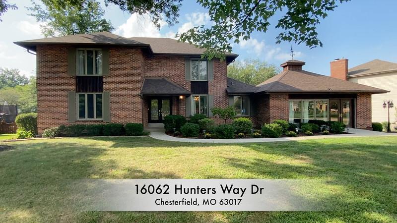 16062 Hunters Way Dr