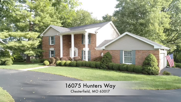 16075 Hunters Way