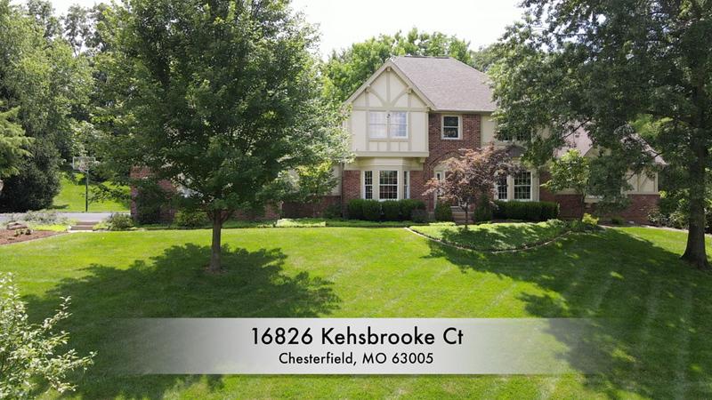 16826 Kehsbrooke Ct
