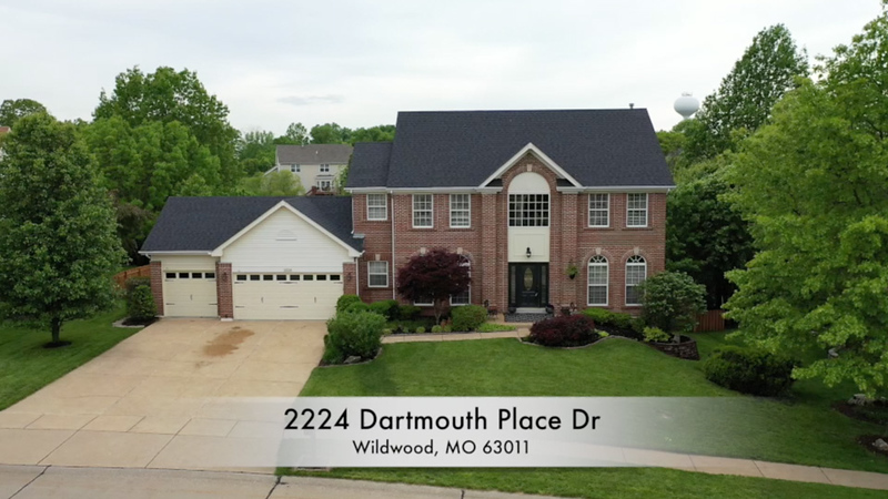 2224 Dartmouth Place Dr
