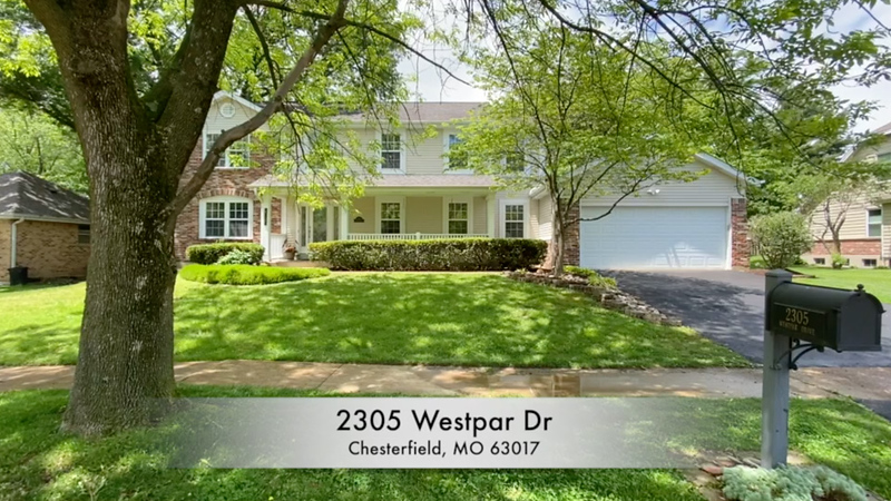 2305 Westpar Dr