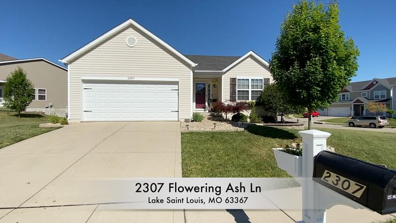 2307 Flowering Ash Ln