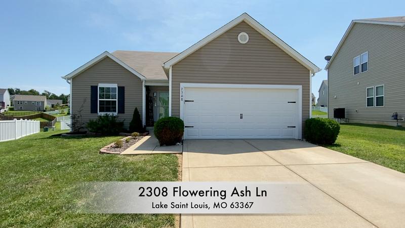 2308 Flowering Ash Ln