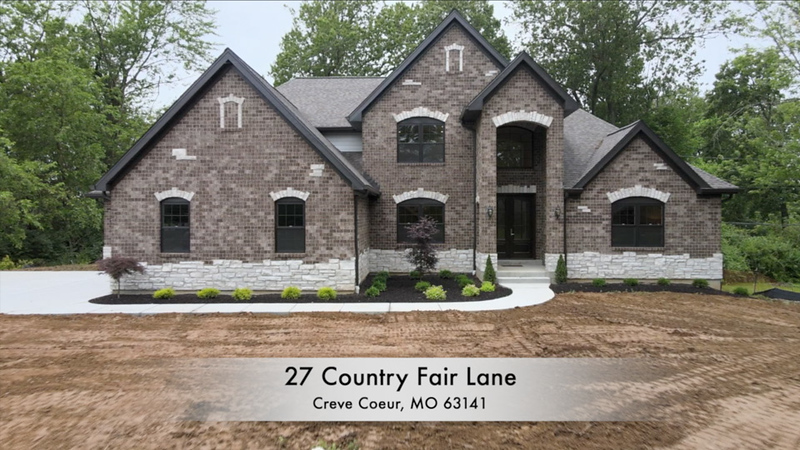 27 Country Fair Lane