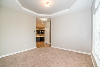 41 Coalter Ridge Ct - R Michaelis - WC (23 of 81)