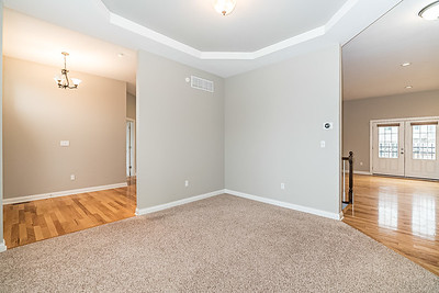 41 Coalter Ridge Ct - R Michaelis - WC (24 of 81)