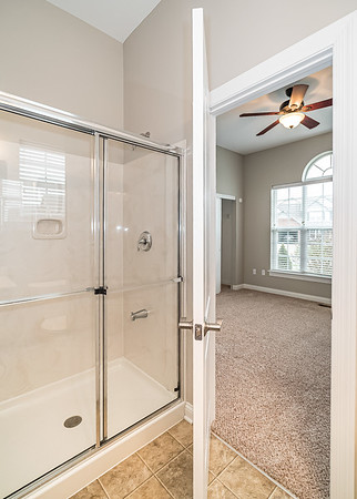 41 Coalter Ridge Ct - R Michaelis - WC (21 of 81)