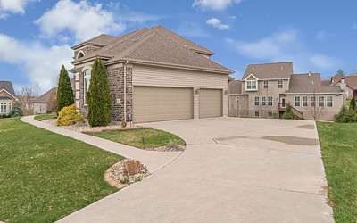 41 Coalter Ridge Ct - R Michaelis - WC (3 of 81)