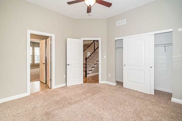 41 Coalter Ridge Ct - R Michaelis - WC (18 of 81)