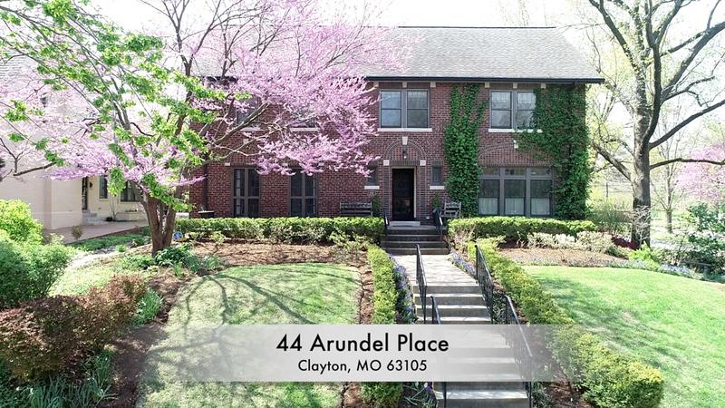 44 Arundel Place