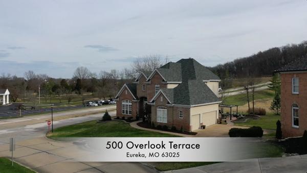 500 Overlook Terrace