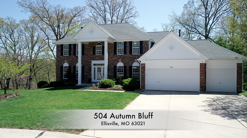 504 Autumn Bluff