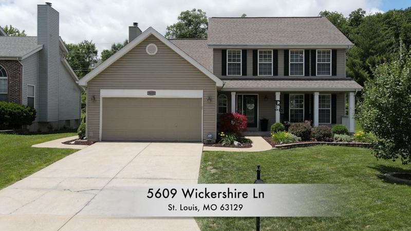 5609 Wickershire Ln