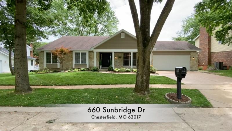 660 Sunbridge Dr