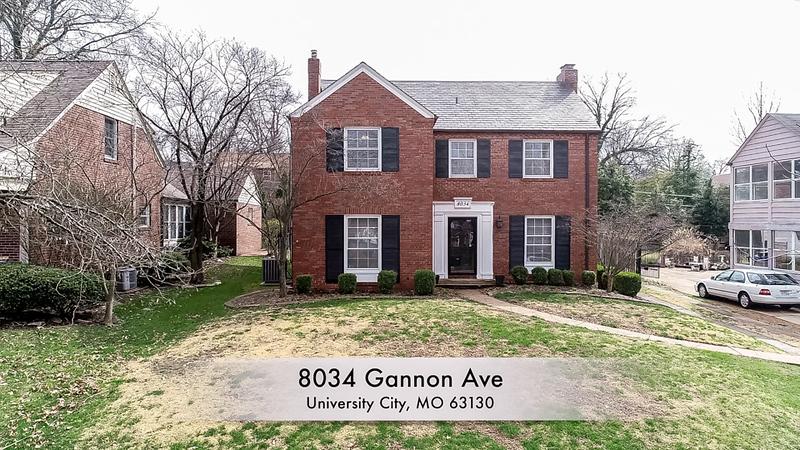 8034 Gannon Ave