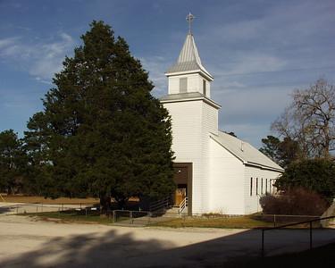 St. Joseph February 2, 2003