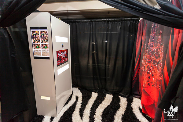 Our Photobooth Photo's