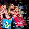 Top Portrait, Headshot and People Photographer in Monument and Colorado Springs, Colorado