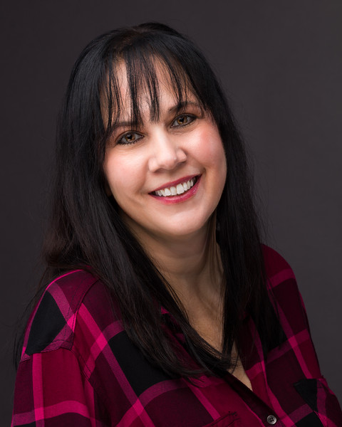 Business Headshot, by Janice Dahl – THE Premier Professional Portrait, Headshot and People Photographer in Monument and Colorado Springs, Colorado