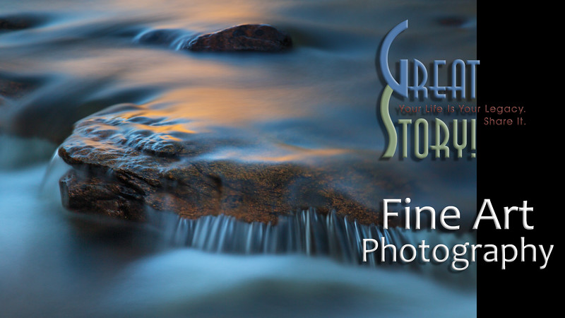 Fine Art Portrait, Headshot and People Photography in Colorado Springs