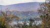 VA hills across the Potomac.