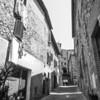 Italy. 2012.