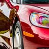 2013 Corvette C6 Coupe