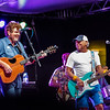 Mac McAnally, Jimmy Buffett