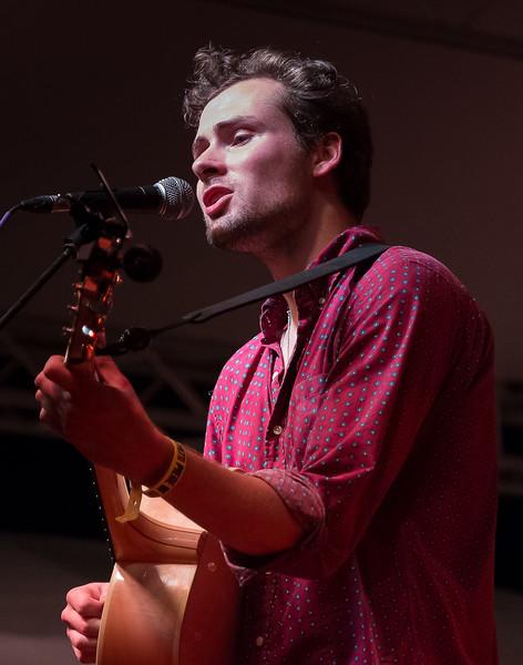 Brendan Mayer