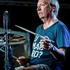 Roger Guth