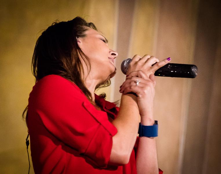 Jessica Jackson