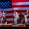 Southern Drawl Band