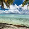 Le Taha'a Island