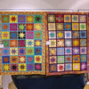 2003 06 GTP Quilt Show - 08