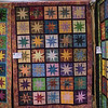 2003 06 GTP Quilt Show - 03