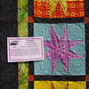 2003 06 GTP Quilt Show - 12