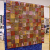 2003 06 GTP Quilt Show - 18