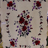 2003 06 GTP Quilt Show - 20