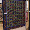 2003 06 GTP Quilt Show - 02