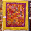 2003 06 GTP Quilt Show - 17