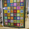 2003 06 GTP Quilt Show - 13