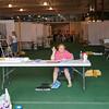 2011 05 a Day 1 Setup 03