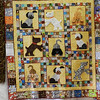 Asmann, Jan Lee - The Dog Quilt 014