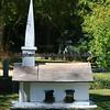 mailbox church