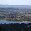 Around Our Country - Canberra and Surrounds.