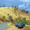 Australian landscapes and scenes - Jinjellic.