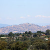 Albury and surrounds by Darryl's Photography.