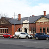 Around Our Country - Albury and Surrounds.