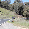 Around Our Country -  Blowering and Surrounds.