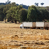 Around Our Country - Burrumbuttock and Surrounds.